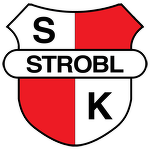 SK Brandl-Bau Strobl
