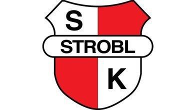 SK_Strobl_Logo