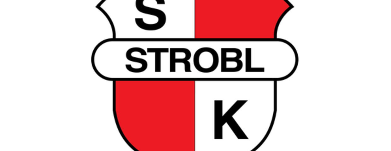 SC Bad Hofgastein : SK Brandl-Bau Strobl
