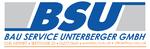 BauService Unterberger