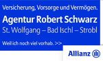 Allianz - Agentur Schwarz Robert