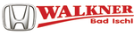 Honda Walkner