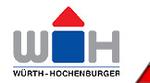 Wuerth Hochenburger