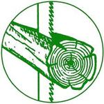Sägewerk Wienerroither