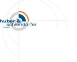 Huber und Schiendorfer