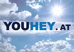 Hotel Youhey