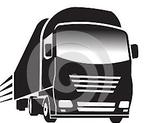 Transport Josef Pöllmann