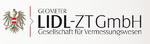 Lidl - Zivieltechnik GmbH