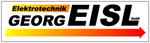 Elektrotechnik Georg Eisl