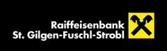 Raiffeisenbank St.Gilgen-Fuschl-Strobl