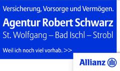 Allianz - Agentur Schwarz Robert