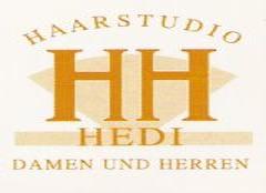 Haarstudio Hedi