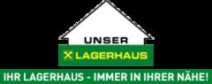 Lagerhaus Abersee