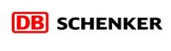 DB Schenker Bad Ischl