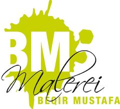 Malerei Beqir Mustafa GmbH