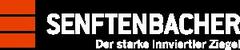 Senftenbacher Ziegelwerk