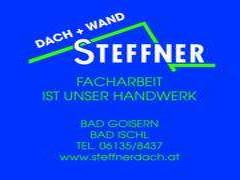 Steffner Johann GmbH
