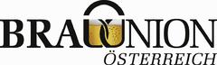 Brau Union Österreich AG - Bad Ischl