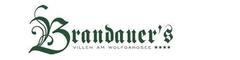 Villa Brandauer Hotel GmbH & Co KG