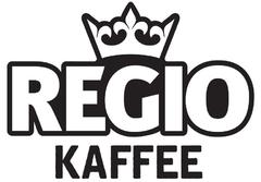REGIO Kaffee