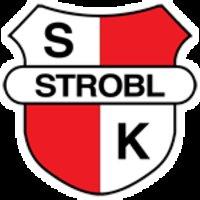 SC Golling : SK Brandl-Bau Strobl