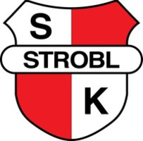 TSU Bramberg - SK Brandl-Bau Strobl