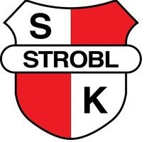 SAK1914 : SK Brandl-Bau Strobl