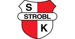 SV Kuchl : SK Brandl-Bau Strobl