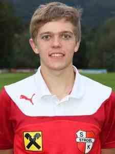 Jakob Schiendorfer