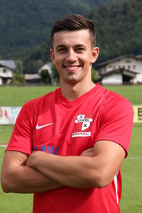 Josip Gavric