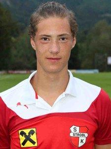 Konstantin Springer