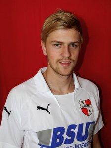 Leonhard Lindenthaler