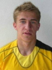 Lukas Resch