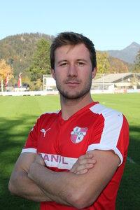 Matthias Eisl