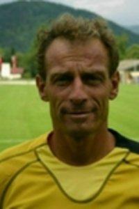Norbert Hirscher
