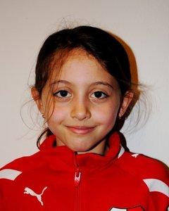 Venera Mustafa