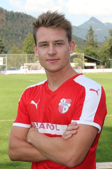 Jakob Eisl