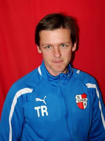 Thomas Heißl