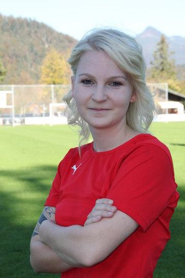 Verena Eisl - KARENZ