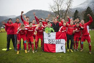 MS_171111_SKStrobl-AustriaSalzburg_5200